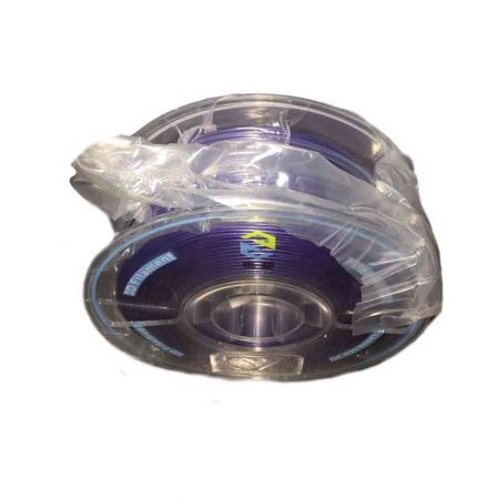 فيلامنت PLA (آبی تیره)