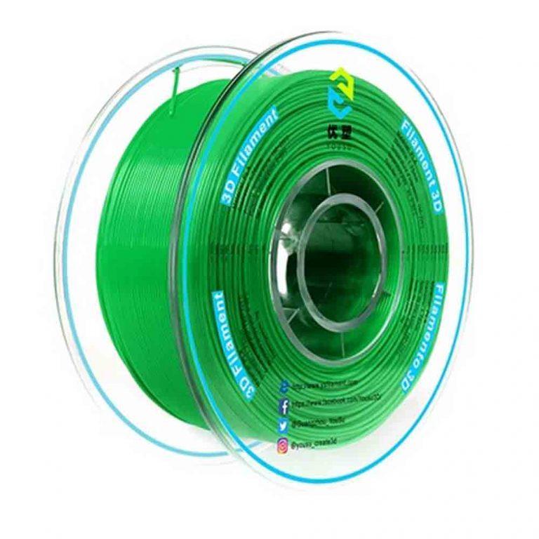 فيلامنت PLA( سبز )