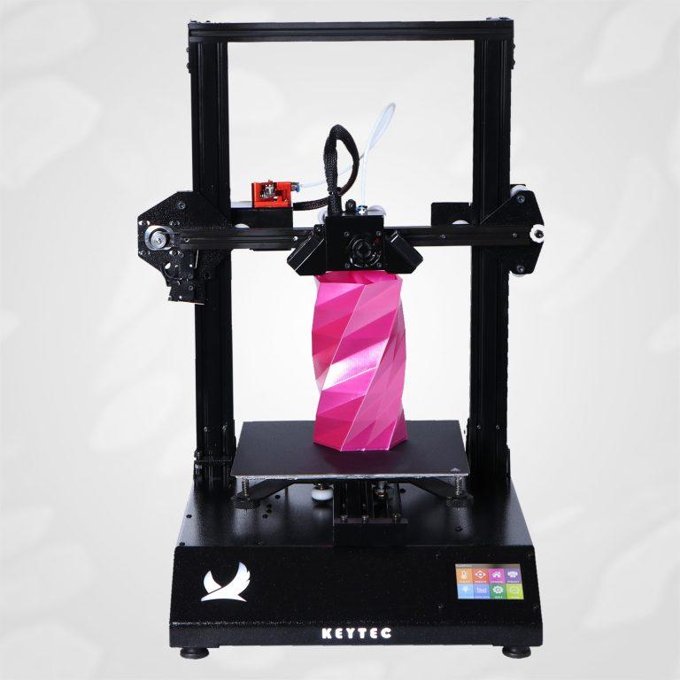 پرینتر سه بعدی مدل M220 Pro