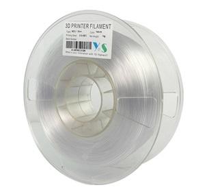 فيلامنت PLA (شفاف)